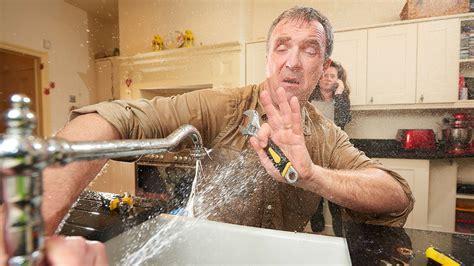 top  diy mistakes  home handymen    avoid