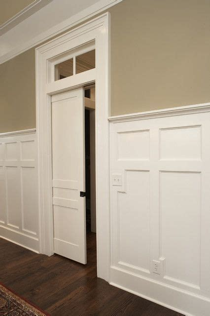Outdoor Wainscoting Ideas by 50 Best Wainscoting Ideas To Make Your Room Look Better