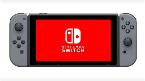 rumor smaller and cheaper switch coming this fall