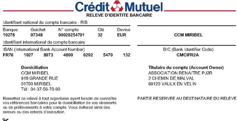 plafond journalier virement credit mutuel 28 images crdit agricole runion faq crdit agricole