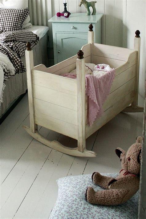 kacik dla noworodka  sypialni rodzicow mamy gadzety