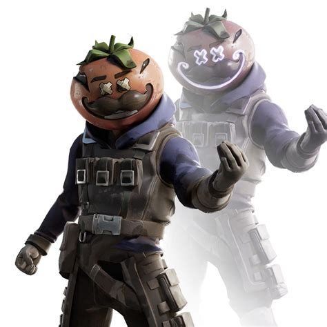 fortnite hothouse skin outfit pngs images pro game