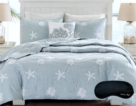 Coastal Coverlet by Coastal Comforters Bedding Sets Ease Bedding With Style