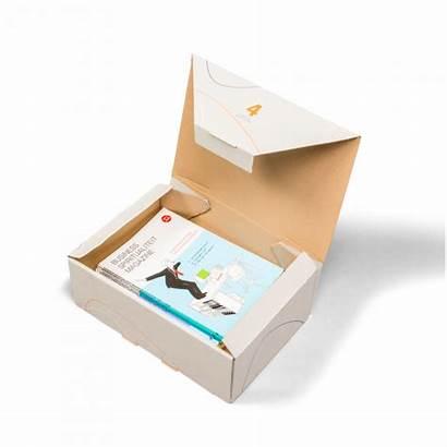 Pakketdoos Mm Postnl Verzenddozen Pakketdozen Vergroten