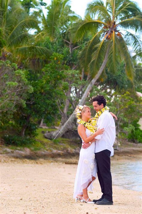 vanuatu destinations destination wedding specialists