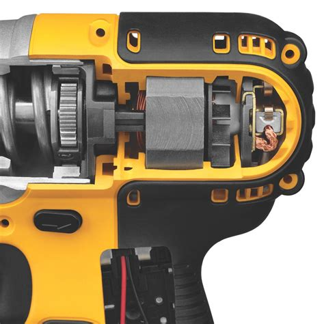 hammer drill  impact driver    differences