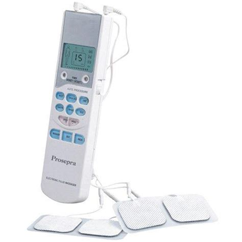 What Is A TENS Unit? | GadgetKing.com