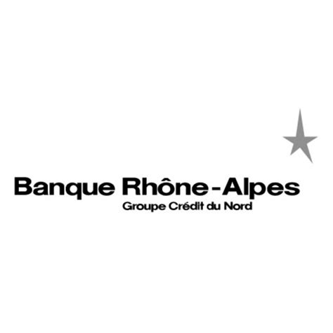 siege banque rhone alpes free background poster vector free vector