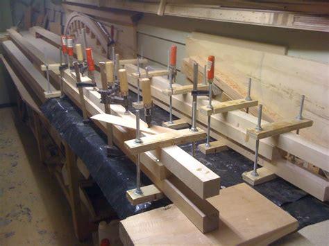 diy wooden oar plans  dining bench design prettyycm