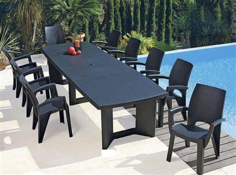 Chaise allibert leclerc u2013 Table de lit a roulettes