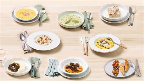 site cuisine chef cooking lili chef cuisine le sous chef de