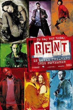 rent film wikipedia