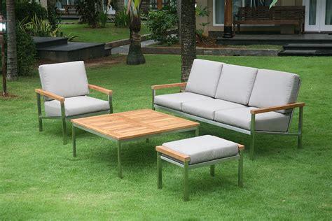 teak outdoor furniture abu dhabi dubai uae