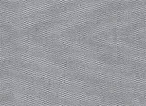 Tissu Gris Chiné : canap style scandinave en tissu 2 places assise relax r glable ~ Teatrodelosmanantiales.com Idées de Décoration
