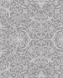Tapeten Mit Muster : tapeten mit muster top preise schnelle lieferung raumkult24 ~ Eleganceandgraceweddings.com Haus und Dekorationen