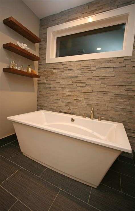 Emser Tile Boise Boise Id by 64 Best Emser Tile Bathroom Ideas Capell Flooring And