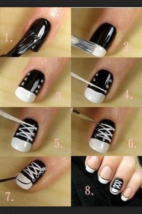 diy nail designs diy nail designs step by step tutorials inspiring