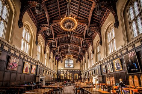 yale campus map mandel hall study room hutchinson commons there are so
