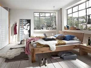 H M Home München : massivholzbetten m nchen bettenhaus berner ~ Watch28wear.com Haus und Dekorationen