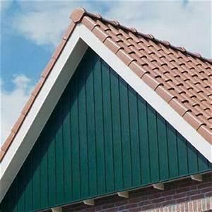Fassade Mit Lärchenholz Verkleiden : fassade verkleiden mit mammut paneele ~ Lizthompson.info Haus und Dekorationen