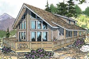 a frame building plans a frame house plans gerard 30 288 associated designs