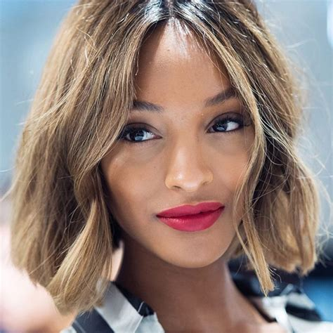 Hair Inspiration by Hair Inspiration The Bob