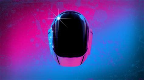 Daft Punk I Feel It Coming - 1920x1080 - Download HD ...