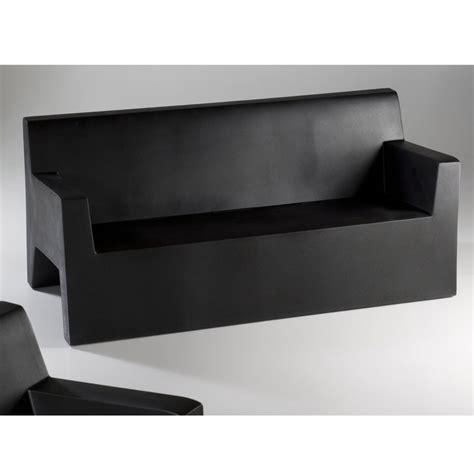 canape pour exterieur canapé exterieur zendart design