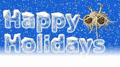 Holidays Happy Holiday Winter Wallpapers Background Desktop