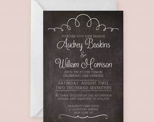bridal makeup contract template docx file With wedding invitation templates docx