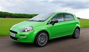 Do Automatic Transmission Cars Accelerate Faster Than