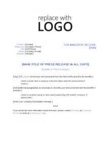 resume template microsoft office 2010 press release template e commercewordpress