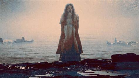 curse  la llorona   trailer release date
