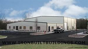steel buildings in new jersey metal building garage kits With commercial steel buildings for sale