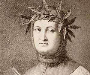 Petrarch - Francesco Petrarch Childhood, Life and Timeline