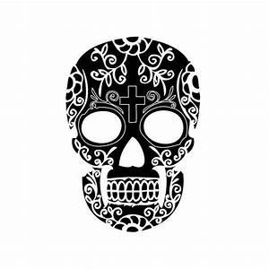 Crane Mexicain Dessin : dessins sp cial cranes et cranes mexicain my next tattoo pinterest tatoo and tattoo ~ Melissatoandfro.com Idées de Décoration