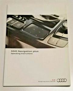 2012 Audi A7 Sportback I S7 Sportback Owners Manual User