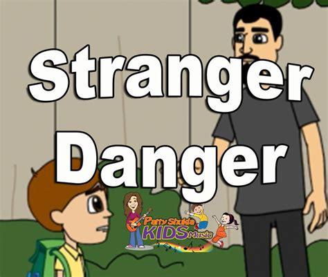 the 25 best danger ideas on 715   161af128fd4921bfa028b42a015b7dfd stranger danger kindergarten preschool stranger safety