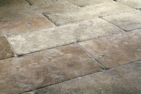 installing electric underfloor heating mats  tiles