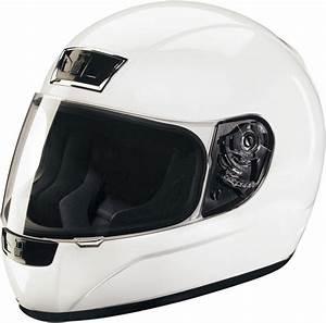 Z1r Phantom Full Face Helmet White
