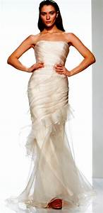 bridal gowns for less With wedding dress for less