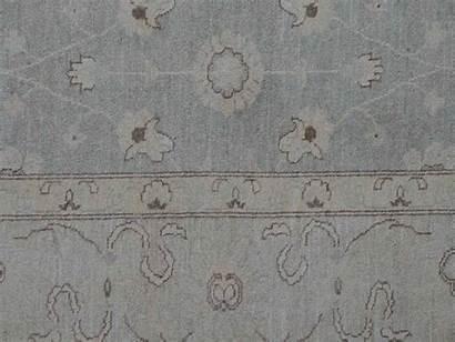 Rugs Oriental Carpets 1800getarug