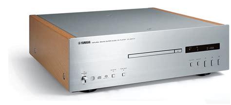 cd player yamaha yamaha cd s2000 custom series hi fi cd player