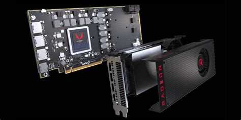 advanced micro devices  stock    gas