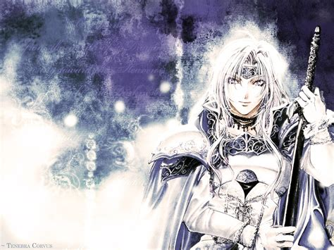 final fantasy iv wallpapers wallpaper cave