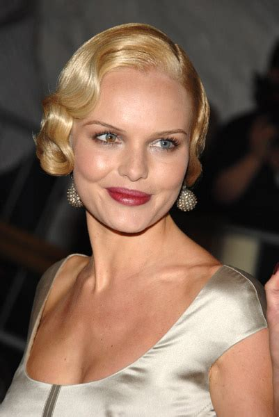 New Haircut Hairstyle Trends: 1920's Hairstyles