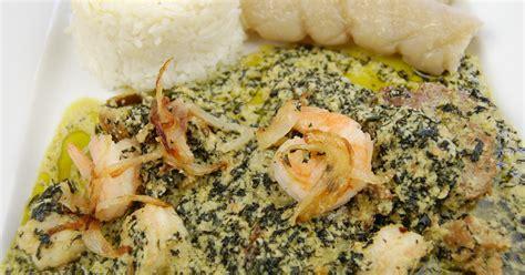 recette de cuisine camerounaise recettes de cuisine camerounaise kondre