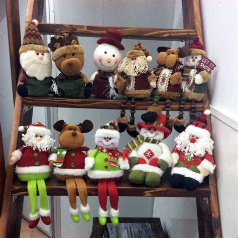 buy wholesale christmas decorations clearance