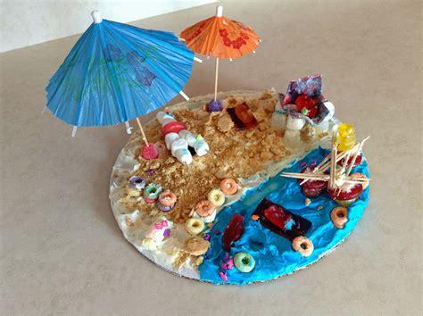 s arts and crafts corner summer recap independent 873 | IMG 0562