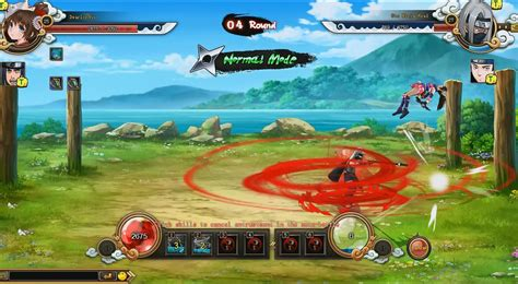 Saga Is A Free To Play Anime Mmo Mmorpg In World Devastated By War Between Two Preternatural Which Has Saga